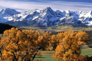 363-colorado-mountain-pictures-free